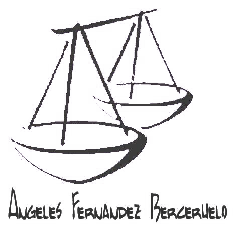 Fernández Berceruelo Abogado logo